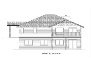 Photo 2: LOT 2 PIGEON Road: 150 Mile House House for sale (Williams Lake (Zone 27))  : MLS®# N219691