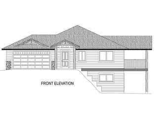 Photo 1: LOT 2 PIGEON Road: 150 Mile House House for sale (Williams Lake (Zone 27))  : MLS®# N219691