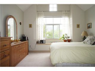 """Photo 6: 47 7488 MULBERRY Place in Burnaby: The Crest Townhouse for sale in """"SIERRA RIDGE"""" (Burnaby East)  : MLS®# V969339"""