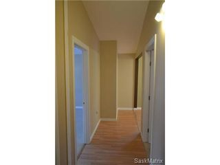 Photo 16: 1706 2nd Avenue North in Saskatoon: Kelsey/Woodlawn Single Family Dwelling for sale (Saskatoon Area 03)  : MLS®# 448794