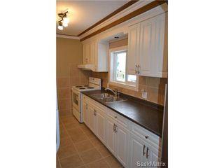 Photo 7: 1706 2nd Avenue North in Saskatoon: Kelsey/Woodlawn Single Family Dwelling for sale (Saskatoon Area 03)  : MLS®# 448794