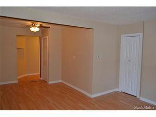 Photo 17: 1706 2nd Avenue North in Saskatoon: Kelsey/Woodlawn Single Family Dwelling for sale (Saskatoon Area 03)  : MLS®# 448794