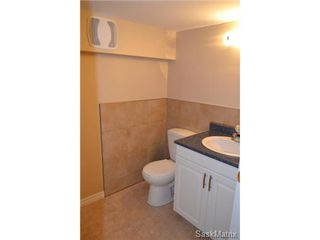 Photo 9: 1706 2nd Avenue North in Saskatoon: Kelsey/Woodlawn Single Family Dwelling for sale (Saskatoon Area 03)  : MLS®# 448794