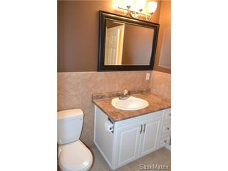 Photo 13: 1706 2nd Avenue North in Saskatoon: Kelsey/Woodlawn Single Family Dwelling for sale (Saskatoon Area 03)  : MLS®# 448794