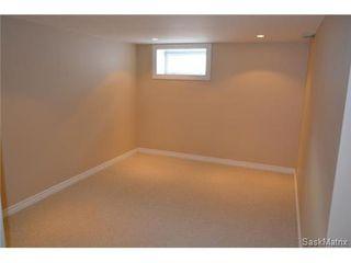 Photo 11: 1706 2nd Avenue North in Saskatoon: Kelsey/Woodlawn Single Family Dwelling for sale (Saskatoon Area 03)  : MLS®# 448794