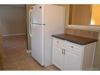 Photo 4: 1706 2nd Avenue North in Saskatoon: Kelsey/Woodlawn Single Family Dwelling for sale (Saskatoon Area 03)  : MLS®# 448794