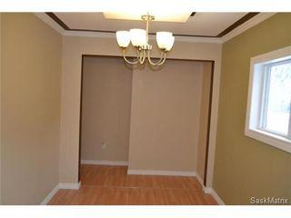 Photo 12: 1706 2nd Avenue North in Saskatoon: Kelsey/Woodlawn Single Family Dwelling for sale (Saskatoon Area 03)  : MLS®# 448794