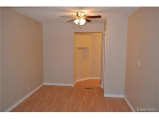 Photo 18: 1706 2nd Avenue North in Saskatoon: Kelsey/Woodlawn Single Family Dwelling for sale (Saskatoon Area 03)  : MLS®# 448794