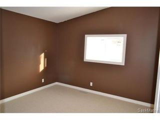 Photo 15: 1706 2nd Avenue North in Saskatoon: Kelsey/Woodlawn Single Family Dwelling for sale (Saskatoon Area 03)  : MLS®# 448794