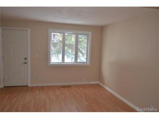 Photo 19: 1706 2nd Avenue North in Saskatoon: Kelsey/Woodlawn Single Family Dwelling for sale (Saskatoon Area 03)  : MLS®# 448794