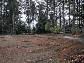 Photo 9: Lot 2 Fashoda Pl in VICTORIA: La Happy Valley Land for sale (Langford)  : MLS®# 626213