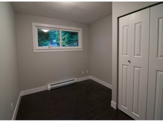 Photo 5: 32456 MCRAE Avenue in Mission: Mission BC House for sale : MLS®# F1300400