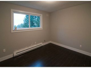 Photo 7: 32456 MCRAE Avenue in Mission: Mission BC House for sale : MLS®# F1300400
