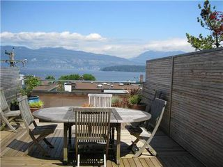 Photo 11: 210 2475 YORK Ave in Vancouver West: Kitsilano Home for sale ()  : MLS®# V956843