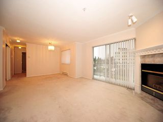 "Photo 3: 311 32044 OLD YALE Road in Abbotsford: Abbotsford West Condo for sale in ""GREEN GABLES"" : MLS®# F1302366"