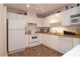 "Photo 4: 301 22233 RIVER Road in Maple Ridge: West Central Condo for sale in ""RIVER GARDENS"" : MLS®# V988700"