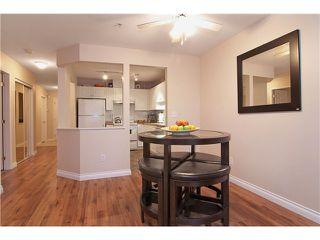 "Photo 5: 301 22233 RIVER Road in Maple Ridge: West Central Condo for sale in ""RIVER GARDENS"" : MLS®# V988700"
