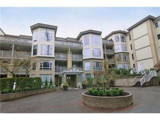 "Photo 2: 301 22233 RIVER Road in Maple Ridge: West Central Condo for sale in ""RIVER GARDENS"" : MLS®# V988700"
