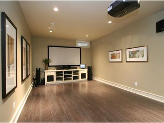 Photo 9: 3149 W 19TH Avenue in Vancouver: Arbutus House for sale (Vancouver West)  : MLS®# V988988