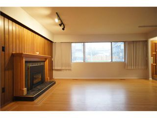 Photo 12: 8329 16TH Avenue in Burnaby: East Burnaby House for sale (Burnaby East)  : MLS®# V1004620