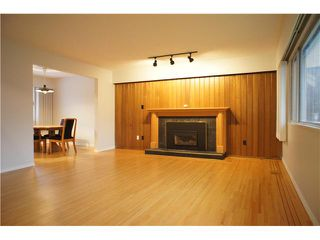 Photo 13: 8329 16TH Avenue in Burnaby: East Burnaby House for sale (Burnaby East)  : MLS®# V1004620