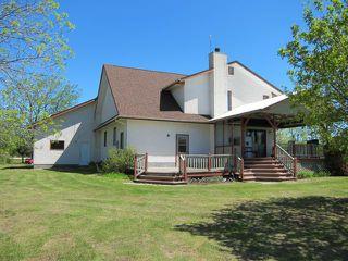 Photo 2: 66020 PR 206 Highway in SPRNGFLD: Anola / Dugald / Hazelridge / Oakbank / Vivian Residential for sale (Winnipeg area)  : MLS®# 1310654