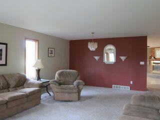 Photo 3: 66020 PR 206 Highway in SPRNGFLD: Anola / Dugald / Hazelridge / Oakbank / Vivian Residential for sale (Winnipeg area)  : MLS®# 1310654