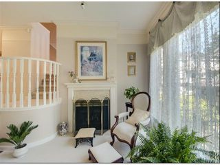 "Photo 11: 1534 BEST Street: White Rock Townhouse for sale in ""The Courtyards"" (South Surrey White Rock)  : MLS®# F1316341"