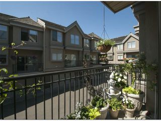 "Photo 7: 1534 BEST Street: White Rock Townhouse for sale in ""The Courtyards"" (South Surrey White Rock)  : MLS®# F1316341"