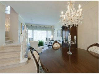 "Photo 8: 1534 BEST Street: White Rock Townhouse for sale in ""The Courtyards"" (South Surrey White Rock)  : MLS®# F1316341"