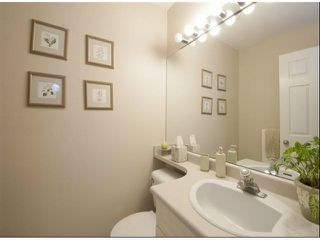 "Photo 12: 1534 BEST Street: White Rock Townhouse for sale in ""The Courtyards"" (South Surrey White Rock)  : MLS®# F1316341"