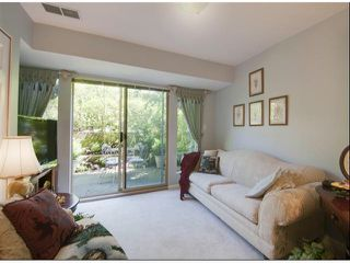 "Photo 19: 1534 BEST Street: White Rock Townhouse for sale in ""The Courtyards"" (South Surrey White Rock)  : MLS®# F1316341"