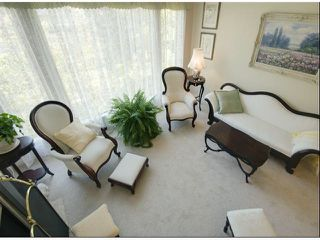 "Photo 13: 1534 BEST Street: White Rock Townhouse for sale in ""The Courtyards"" (South Surrey White Rock)  : MLS®# F1316341"