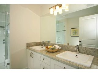 Photo 5: 21 1299 Coast Meridian in Breeze Residence: Burke Mountain Home for sale ()