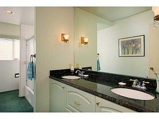 Photo 18: SAN CARLOS House for sale : 4 bedrooms : 7380 Casper Drive in San Diego