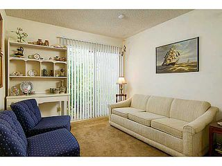 Photo 17: SAN CARLOS House for sale : 4 bedrooms : 7380 Casper Drive in San Diego