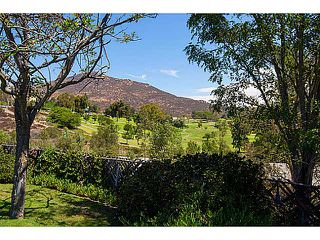 Photo 23: SAN CARLOS House for sale : 4 bedrooms : 7380 Casper Drive in San Diego