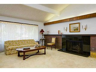 Photo 6: SAN CARLOS House for sale : 4 bedrooms : 7380 Casper Drive in San Diego