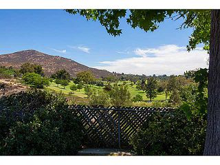 Photo 20: SAN CARLOS House for sale : 4 bedrooms : 7380 Casper Drive in San Diego