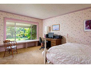 Photo 15: SAN CARLOS House for sale : 4 bedrooms : 7380 Casper Drive in San Diego