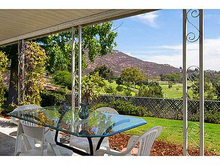 Photo 21: SAN CARLOS House for sale : 4 bedrooms : 7380 Casper Drive in San Diego