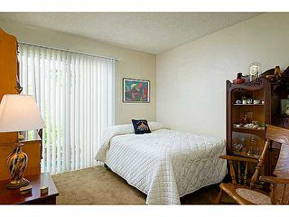 Photo 16: SAN CARLOS House for sale : 4 bedrooms : 7380 Casper Drive in San Diego