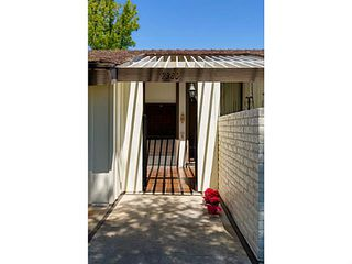 Photo 5: SAN CARLOS House for sale : 4 bedrooms : 7380 Casper Drive in San Diego