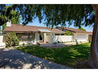 Photo 4: SAN CARLOS House for sale : 4 bedrooms : 7380 Casper Drive in San Diego