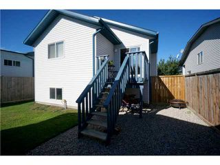 Photo 19: 948 SILVER CREEK Drive NW: Airdrie Residential Detached Single Family for sale : MLS®# C3582568