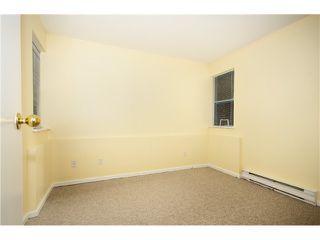 Photo 7: # 1B 2433 E 10TH AV in Vancouver: Renfrew VE Townhouse for sale (Vancouver East)  : MLS®# V1026968