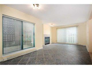 Photo 6: # 1B 2433 E 10TH AV in Vancouver: Renfrew VE Townhouse for sale (Vancouver East)  : MLS®# V1026968