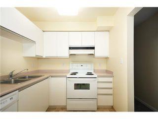 Photo 3: # 1B 2433 E 10TH AV in Vancouver: Renfrew VE Townhouse for sale (Vancouver East)  : MLS®# V1026968