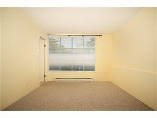 Photo 8: # 1B 2433 E 10TH AV in Vancouver: Renfrew VE Townhouse for sale (Vancouver East)  : MLS®# V1026968