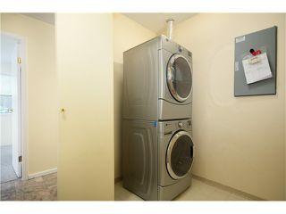 Photo 11: # 1B 2433 E 10TH AV in Vancouver: Renfrew VE Townhouse for sale (Vancouver East)  : MLS®# V1026968